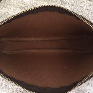 Louis Vuitton Bags - ♥️ Louis Vuitton Accessories Pochette